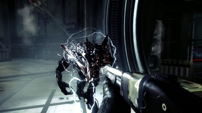 Prey - Playing With Powers Trailer