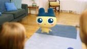 My Tamagotchi Forever - Announcement Trailer