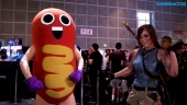 E3 2018 - Die GRTV-Erfahrung