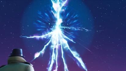 Fortnite - Season 5 Announce Trailer