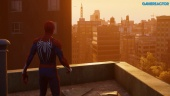Spider-Man - Video Review