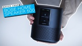 Bose Home Speaker 500: Quick Look