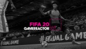 FIFA 20 - Livestream-Wiederholung