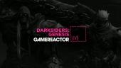 Darksiders Genesis - Livestream-Wiederholung (Konsolen-Launch)