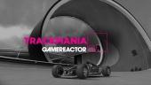 Trackmania - Livestream-Wiederholung