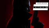 Hitman 3 - Videokritik