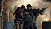Call of Duty Online - Live Action Trailer