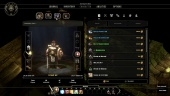 Sword Coast Legends - First Look: Player Campaign