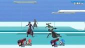 Super Smash Bros. Ultimate - Joker vs. Joker (Online-Gameplay)