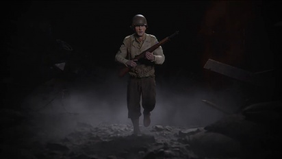 Days of War - 2020 Reveal Announcement Trailer