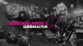Borderlands 3 - Livestream-Wiederholung