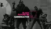 Black Future 88- Livestream-Wiederholung