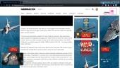 GRTV News - Scalper schlagen wieder zu