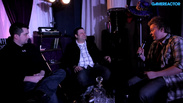 Saints Row IV - Interview