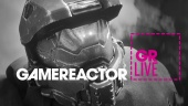Halo 2: Anniversary and Halo 5 confirmed – News Discussion
