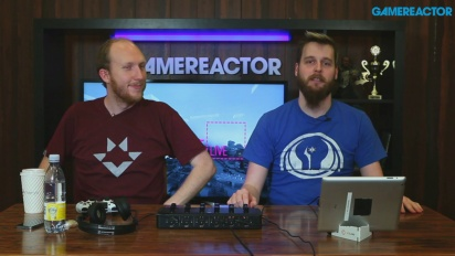 Minecraft Monday - 05.01.15 - Livestream-Höhepunkte