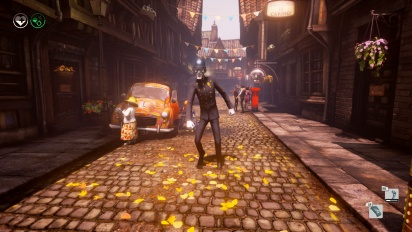 We Happy Few - Maidenholm Update Trailer