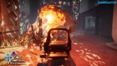 Rage 2 - Overdrive-Gameplay