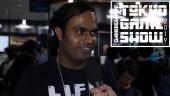 Life x Zero - Interview mit Himayat Rasool Qadri