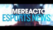 Die Gamereactor-eSports-Show - Episode 12