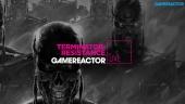 Terminator: Resistance - Livestream-Wiederholung