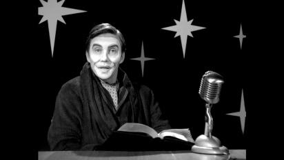 We Happy Few - An Uncle Jack Episode: Nighty Night - Der Rattenfänger von Hameln