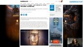 GRTV News - Zusammenfassung der Ubisoft Forward September 2020
