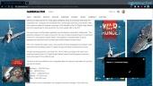 GRTV News - Valve und fünf große Publisher zahlen aufgrund von Geoblocking auf Steam Strafe in Millionenhöhe
