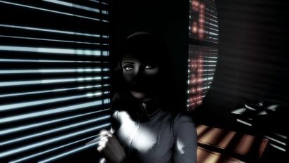 Bioshock Infinite - Burial At Sea DLC: First 5 Minutes of Gameplay