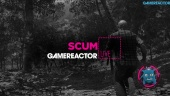 Scum - livestream replay