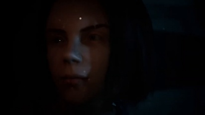 Curse of Anabelle - Launch Trailer