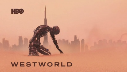 Westworld - Official Season 3 Trailer