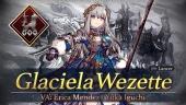 War of the Visions: Final Fantasy Brave Exvius - Pre-register Trailer