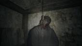 Resident Evil Village - Maiden-Demo (Gameplay)