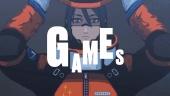 Summer Game Fest 2021 - Tribeca-Games-Highlight