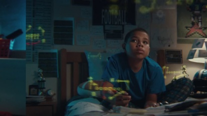 Madden NFL 25 - Summer Camp Trailer