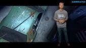 Car Mechanic Simulator 18-Wettbewerb