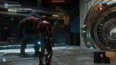Marvel's Avengers - Livestream-Wiederholung (End-Game eine Woche nach dem Launch)