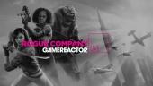 Rogue Company - Livestream-Wiederholung vom 22.02.21 (Teil 1)