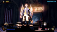 Video-Kritik - Bioshock Infinite