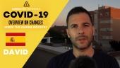 Gamereactor außer Haus: Davids Update aus Spanien #2
