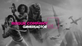 Rogue Company - Livestream-Wiederholung vom 22.02.21 (Part 2)