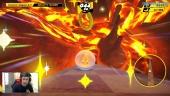 Super Monkey Ball: Banana Mania - Livestream-Wiederholung