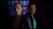 T2 Trainspotting - Official Trailer