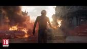 Far Cry 6 - World Premiere Trailer