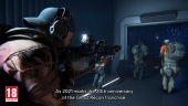 Ghost Recon: Breakpoint - 20th Anniversary Trailer