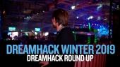 Dreamhack 19 - Rückblick