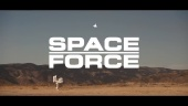 Space Force - Official Teaser