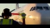 Microsoft Flight Simulator - Launch Trailer