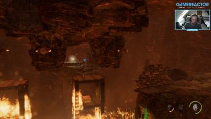 Oddworld: Soulstorm - Livestream-Wiederholung